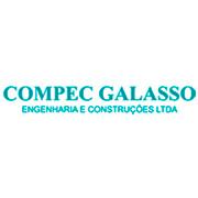 Compec Galasso -  Engenharia e Construções ltda