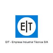 EIT - Empresa Industrial Técnica S/A