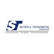 Setepla Tecnometal Engenharia